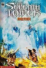 Aenir (The Seventh Tower #3)