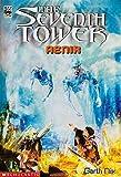 Aenir (The Seventh Tower)