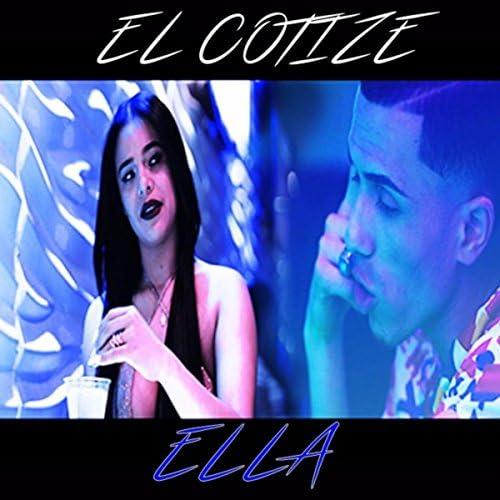 El Cotize