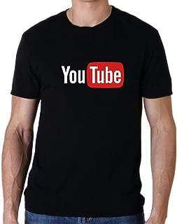 Uzair YouTube/Play Button T-Shirts