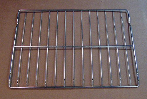 ERP Oven Rack for Whirlpool, Sears, AP4511708, PS2377663,...