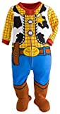Disney Woody Stretchie for Baby - Toy Story Size 18-24 MO