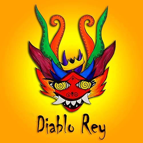 Diablo estrella