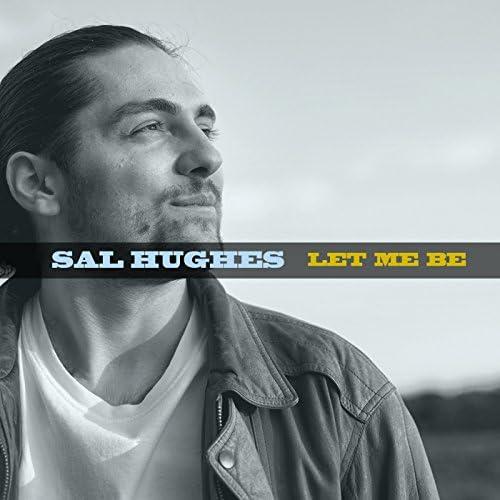 Sal Hughes