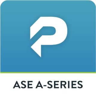 free ase study
