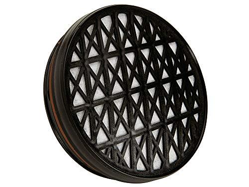 Climax 2401760100000a1760 (761) Filter für Gasmasken