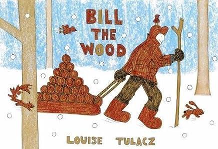 Bill the Wood
