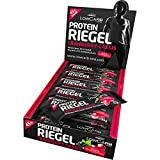Layenberger LowCarb.one Protein-Riegel Cranberry-Cassis, 18er Pack (18 x 35g)