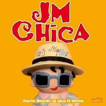 Jm Chica