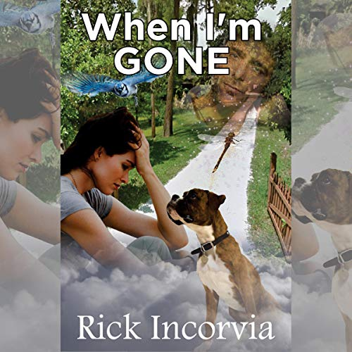 When I'm Gone Titelbild