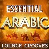 Hotel M (Marrakech) Continuous Chillout Mix
