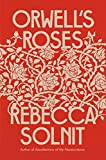 Image of Orwell's Roses