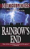 Rainbow's End: A Richard Jury Mystery (Richard Jury Mysteries)