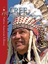 Best cree history and culture Reviews