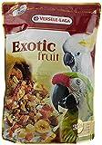 Versele-laga Frutas Exóticas para Loro - 600g