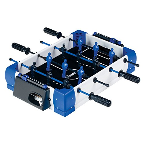 Franklin Sports 20' Pro Kick Foosball