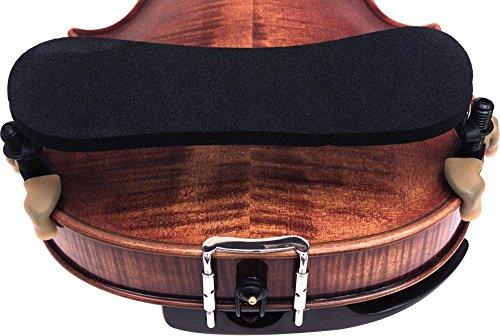 Wolf Forte Primo Violin Shoulder Rest Violin 4/4-3/4 Size