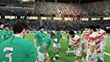 RUGBY20_03