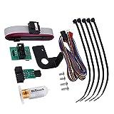 Creality BL Touch Kit Sensori di livellamento automatico del letto, per Creality V1 Ender-3 / Ender-3 Pro/Ender 5 / CR-20 / CR-10 / CR-10S Stampante 3D