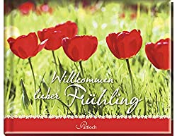 März Gedichte Und Sprüche