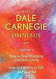 Dale Carnegie Omnibus...image