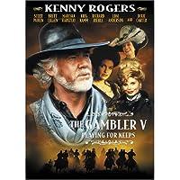 Gambler V: Playing for Keeps [DVD]