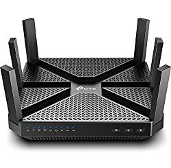 TP-Link Archer A20 Wireless Router