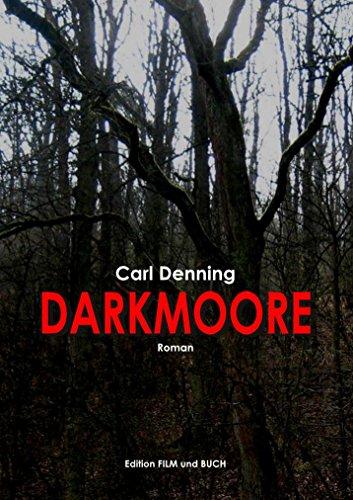 Darkmoore