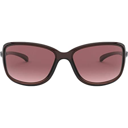 Oakley Damen Sonnenbrille Cohort
