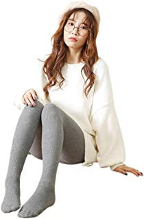 FlusRap Warm Fleece Pantyhose Women Soft Leggings Fleece Lined Pants Leggings Yoga Pants