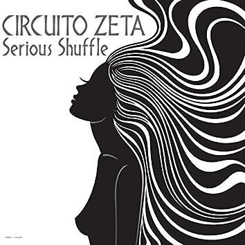 Serious Shuffle