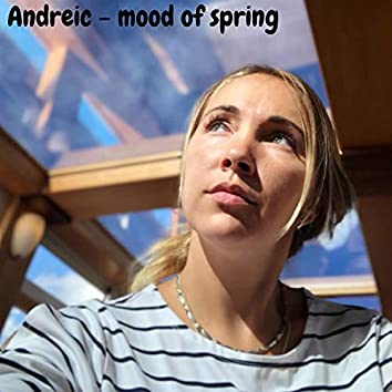 Mood of Spring