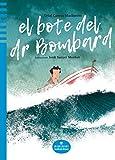 El bote del Dr bombard: 2 (MINIMINI)