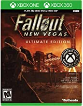 Best fallout nv xbox one Reviews