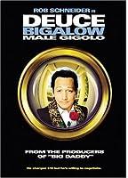 DEUCE BIGALOW-MALE GIGOLO