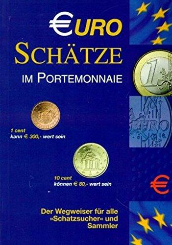 Euro-Schätze im Portemonnaie: Münzen und Banknoten der 15 Euro-Staaten