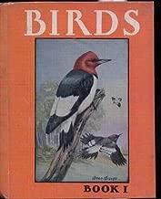 Birds Book I