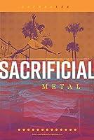 Sacrificial Metal