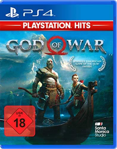 otto god of war