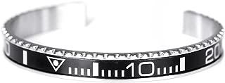 Best watch bezel bracelet Reviews