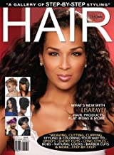 Best hype hair magazine Reviews