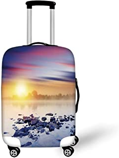 15aa1d8dee87 Amazon.es: River - Maletas y bolsas de viaje: Equipaje