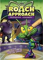 Roach Approach: Slingshot Slugger [DVD]