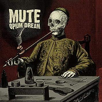 Opium Dream
