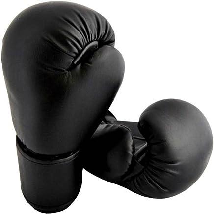 Budoten Budoten Budoten Boxhandschuh Kunstleder B000K78BD6     Neu  e0d4bb