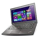 Lenovo Thinkpad X240 Core i5-4300U 8GB 180GB SSD 12.5' Windows 10 Professional...