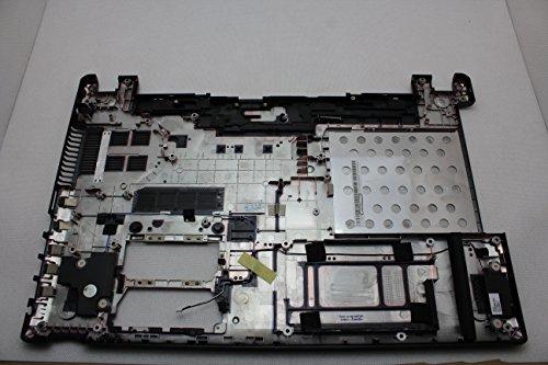Neue Base Bottom Hülle/Tasche für Acer Aspire V5 - 531G V5 - 571G, 60.4VM05.005 (UK-Versand)