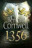 1356 (Special Edition) (English Edition)