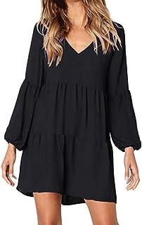 Amazon Fr 48 Robes Femme Vetements
