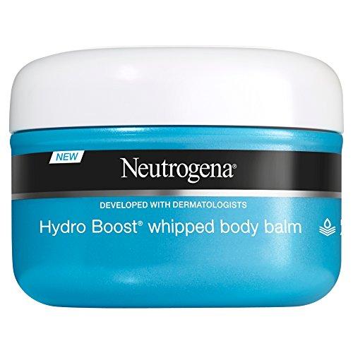 Neutrogena Hydro Boost Bálsamo Corporal - 200 ml.